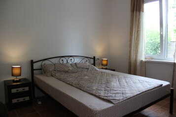Дом для отдыха, 72 кв.м. на 8 человек, 3 спальни, Качинское шоссе,32, 31, посёлок Орловка, Севастополь - Фотография 2