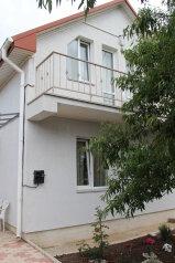 Дом для отдыха, 72 кв.м. на 8 человек, 3 спальни, Качинское шоссе,32, 31, посёлок Орловка, Севастополь - Фотография 1