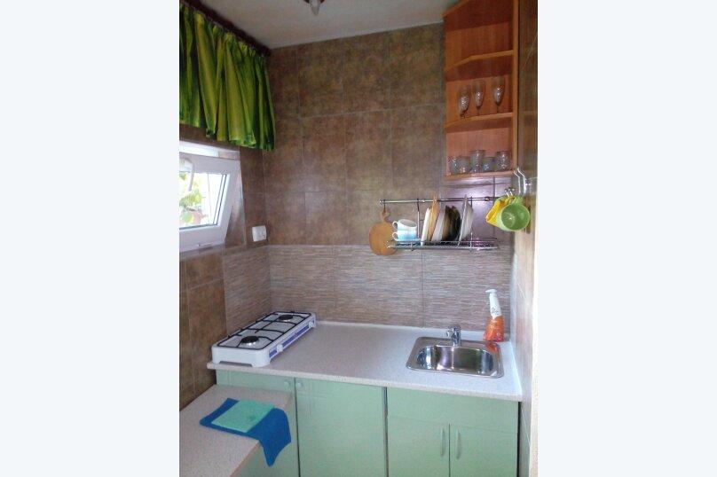 Частный дом  , Севастопольское шоссе, 46 на 5 комнат - Фотография 54
