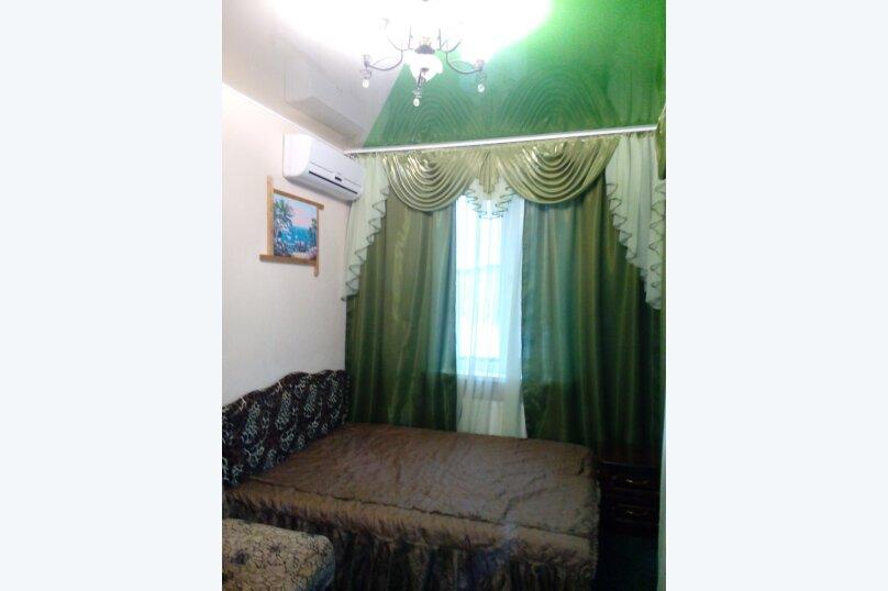 Частный дом  , Севастопольское шоссе, 46 на 5 комнат - Фотография 57