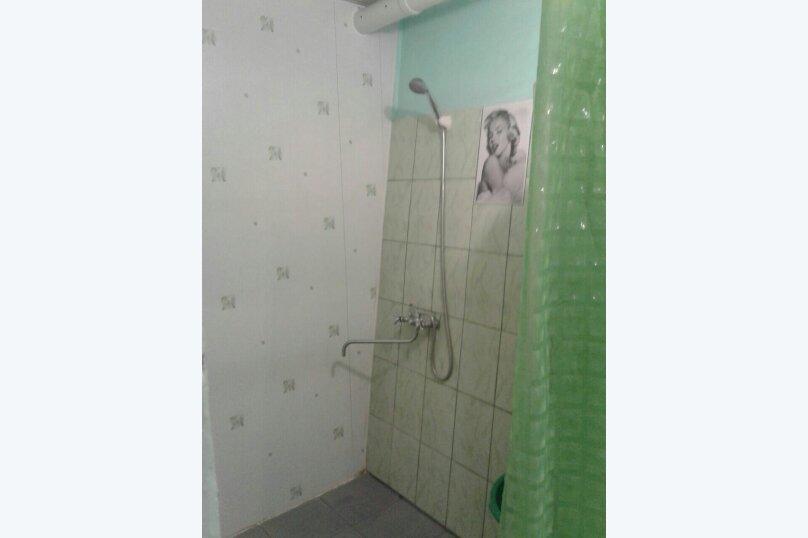 """Гостевой дом """"Семейный"""", Приморская улица, 28 на 8 комнат - Фотография 24"""