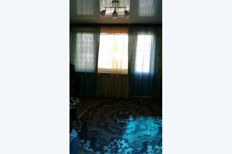 """Гостевой дом """"Семейный"""", Приморская улица, 28 на 8 комнат - Фотография 27"""
