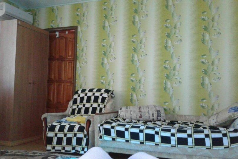 """Гостевой дом """"Семейный"""", Приморская улица, 28 на 8 комнат - Фотография 30"""