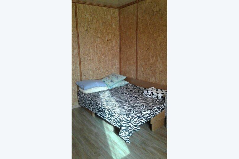 """Гостевой дом """"Семейный"""", Приморская улица, 28 на 8 комнат - Фотография 39"""