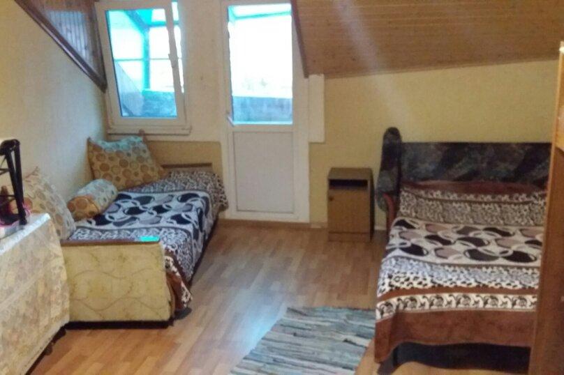 """Гостевой дом """"Семейный"""", Приморская улица, 28 на 8 комнат - Фотография 33"""