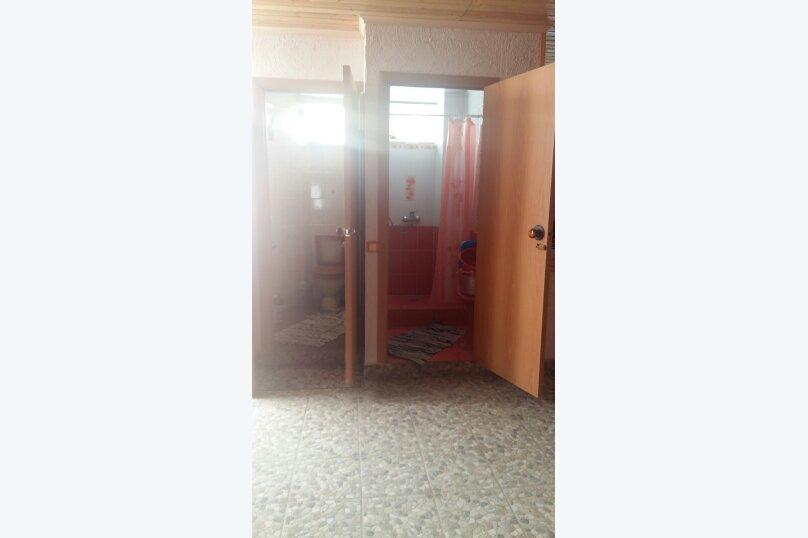 """Гостевой дом """"Семейный"""", Приморская улица, 28 на 8 комнат - Фотография 16"""