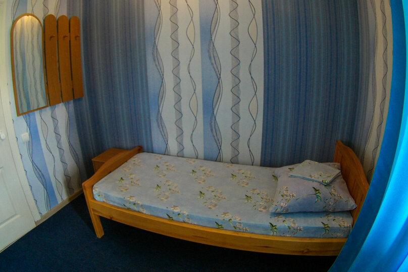 """Гостевой двор """"Rozental"""", Новая улица, 53 на 16 номеров - Фотография 35"""