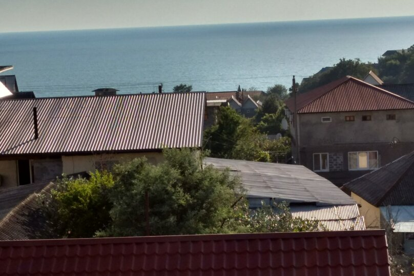 """Гостевой дом """"Территория отдыха"""", таллинская, 41 А на 4 комнаты - Фотография 11"""