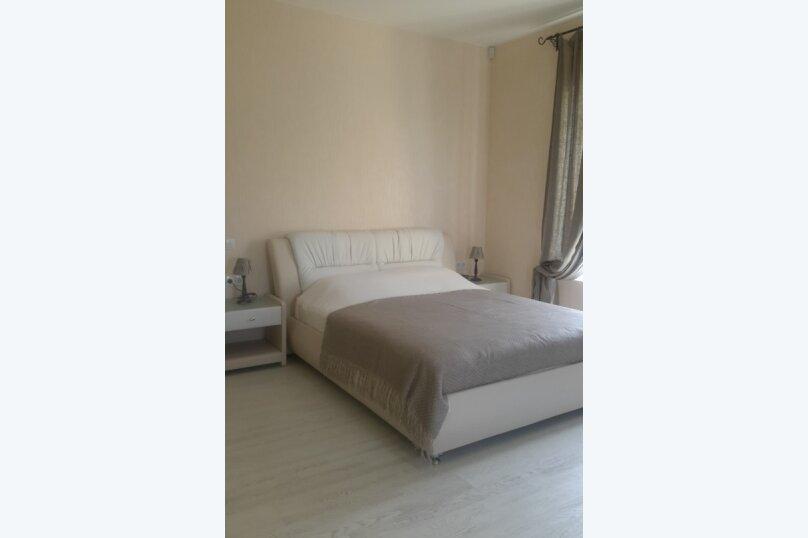 Эксклюзивное предложение на ЮБК, 320 кв.м. на 6 человек, 3 спальни, Тенистая улица, 52, Даниловка - Фотография 14