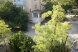 2-комн. квартира, 44 кв.м. на 5 человек, улица Фрунзе, 53, Евпатория - Фотография 10