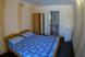 Мини-отель, Новая улица, 53 на 16 номеров - Фотография 16