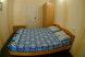 Мини-отель, Новая улица, 53 на 16 номеров - Фотография 20