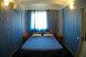 Мини-отель, Новая улица, 53 на 16 номеров - Фотография 25