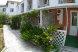 Мини-отель, Новая улица, 53 на 16 номеров - Фотография 32