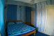 Мини-отель, Новая улица, 53 на 16 номеров - Фотография 42