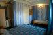 Мини-отель, Новая улица, 53 на 16 номеров - Фотография 44