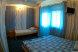 Мини-отель, Новая улица, 53 на 16 номеров - Фотография 45