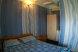 Мини-отель, Новая улица, 53 на 16 номеров - Фотография 48