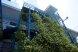 Гостиница с удобствами, Морская,4 на 8 номеров - Фотография 6