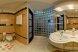 Полулюкс доступ в СПА - центр:  Номер, Полулюкс, 3-местный (2 основных + 1 доп), 1-комнатный - Фотография 44