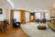 Эксклюзив доступ в СПА - центр:  Номер, Люкс, 2-местный, 1-комнатный - Фотография 35