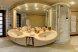 Люкс доступ в СПА - центр:  Номер, Люкс, 4-местный, 2-комнатный - Фотография 30