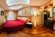 Люкс доступ в СПА - центр:  Номер, Люкс, 4-местный, 2-комнатный - Фотография 33