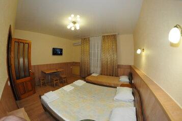 Гостиница , Новороссийская улица на 12 номеров - Фотография 4