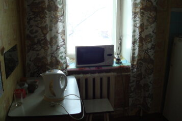 1-комн. квартира, 40 кв.м. на 3 человека, улица Воровского, Киров - Фотография 4