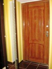 1-комн. квартира, 31 кв.м. на 3 человека, Античный проспект, Севастополь - Фотография 2