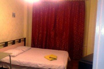 1-комн. квартира, 45 кв.м. на 2 человека, 1-й Хорошёвский проезд, метро Беговая, Москва - Фотография 2