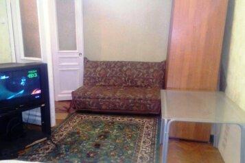 1-комн. квартира, 45 кв.м. на 2 человека, 1-й Хорошёвский проезд, метро Беговая, Москва - Фотография 3