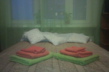 Отдельная комната, улица Народного Ополчения, 49к1, метро Октябрьское поле, Москва - Фотография 1