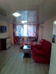 Таунхаус, 30 кв.м. на 4 человека, 1 спальня, улица Леселидзе, 31, Геленджик - Фотография 3