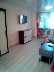 Таунхаус, 30 кв.м. на 4 человека, 1 спальня, улица Леселидзе, 31, Геленджик - Фотография 4