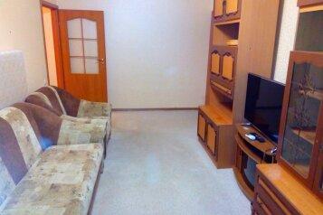 2-комн. квартира, 60 кв.м. на 7 человек, Судакская улица, 10, Алушта - Фотография 4