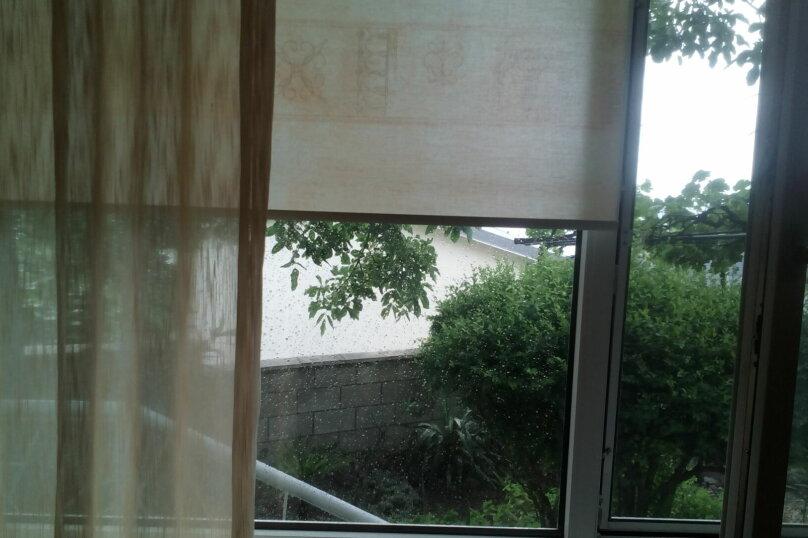 """Гостиница """"На переулке Калинина 2"""", переулок Калинина, 2 на 3 комнаты - Фотография 22"""