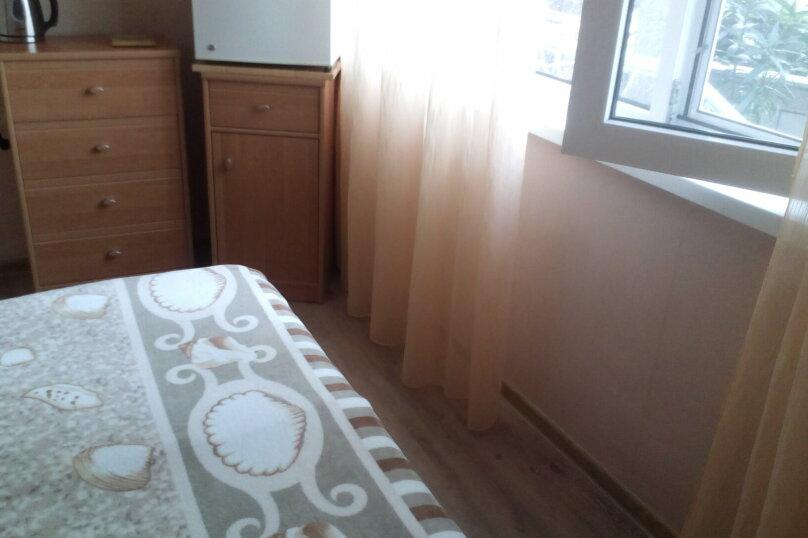 """Гостиница """"На переулке Калинина 2"""", переулок Калинина, 2 на 3 комнаты - Фотография 24"""
