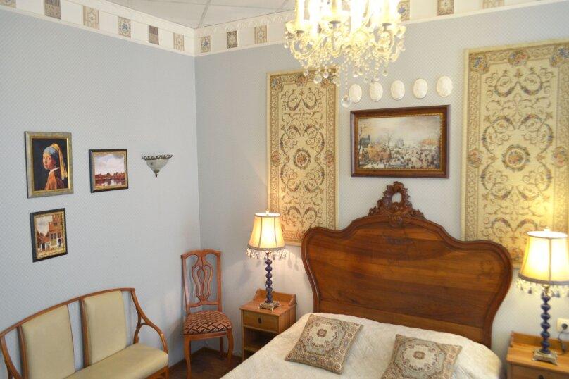 """Мини-отель """"33 удовольствия"""", улица Восстания, 36 на 6 номеров - Фотография 1"""