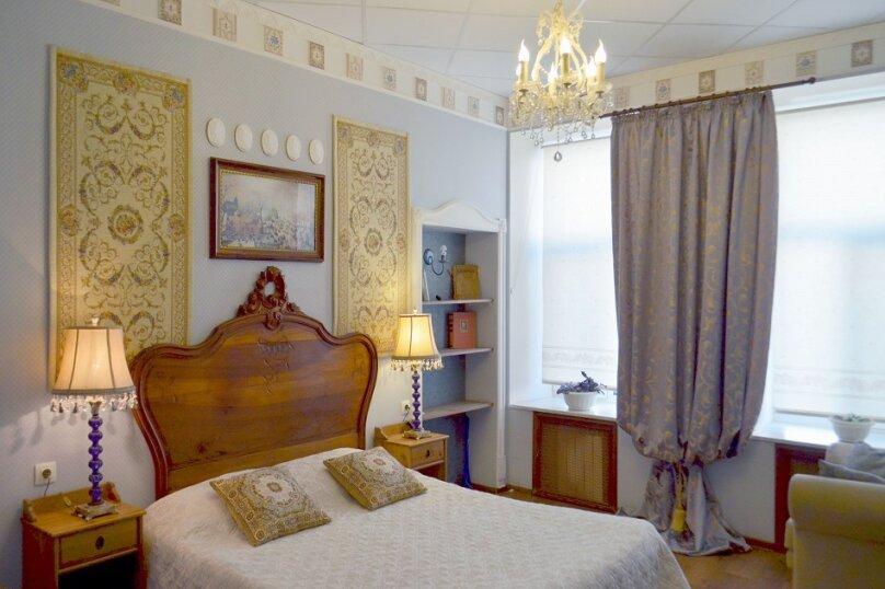 """Мини-отель """"33 удовольствия"""", улица Восстания, 36 на 6 номеров - Фотография 4"""