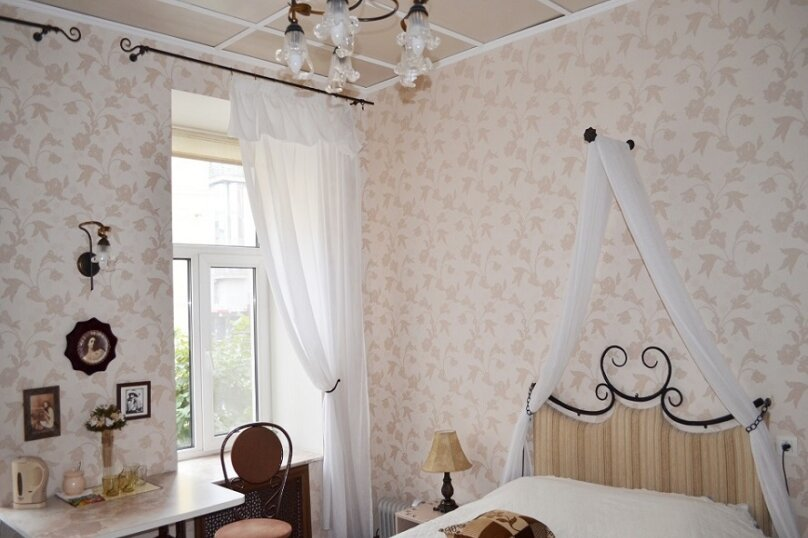 """Мини-отель """"33 удовольствия"""", улица Восстания, 36 на 6 номеров - Фотография 8"""