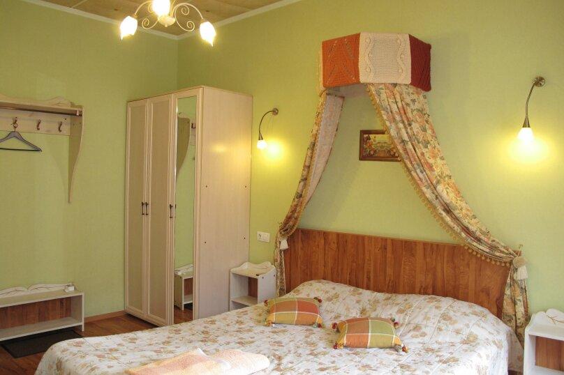 """Мини-отель """"33 удовольствия"""", улица Восстания, 36 на 6 номеров - Фотография 11"""