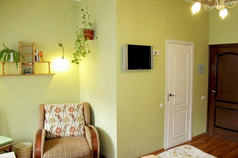 """Мини-отель """"33 удовольствия"""", улица Восстания, 36 на 6 номеров - Фотография 12"""