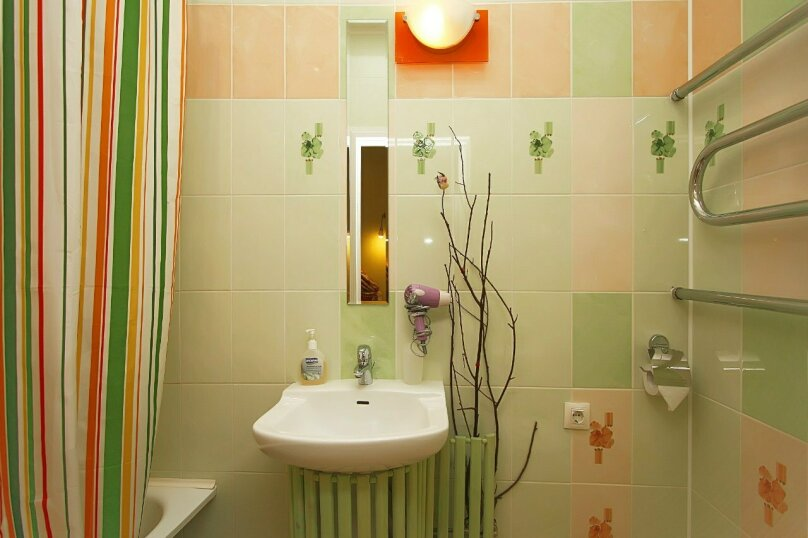 """Мини-отель """"33 удовольствия"""", улица Восстания, 36 на 6 номеров - Фотография 14"""