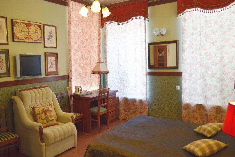 """Мини-отель """"33 удовольствия"""", улица Восстания, 36 на 6 номеров - Фотография 21"""