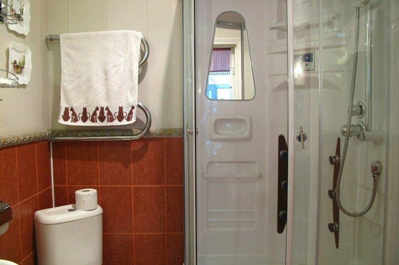 """Мини-отель """"33 удовольствия"""", улица Восстания, 36 на 6 номеров - Фотография 25"""