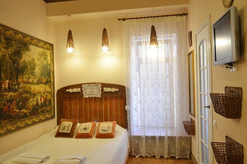 """Мини-отель """"33 удовольствия"""", улица Восстания, 36 на 6 номеров - Фотография 26"""