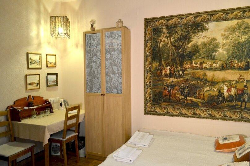 """Мини-отель """"33 удовольствия"""", улица Восстания, 36 на 6 номеров - Фотография 27"""