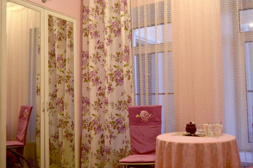 """Мини-отель """"33 удовольствия"""", улица Восстания, 36 на 6 номеров - Фотография 32"""