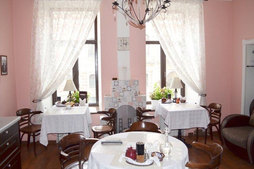 """Мини-отель """"33 удовольствия"""", улица Восстания, 36 на 6 номеров - Фотография 34"""